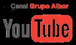 youtube-150x90