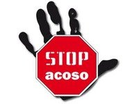 0Stop_Acoso_Escolarg