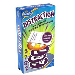 distraction_250