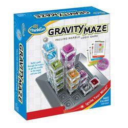 gravity_250