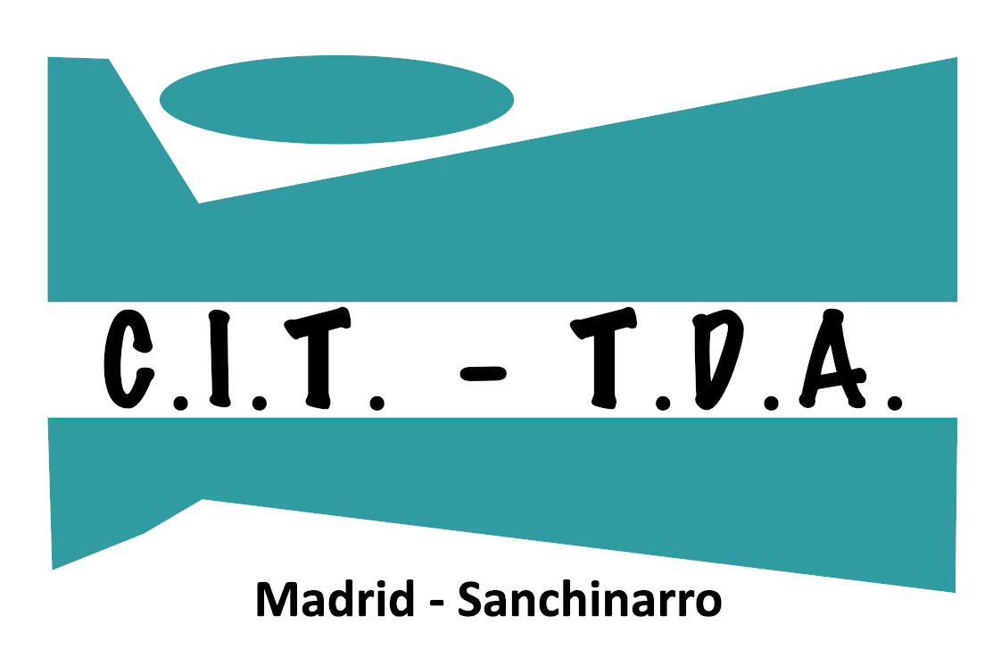 CIT TDA Sanchinarro